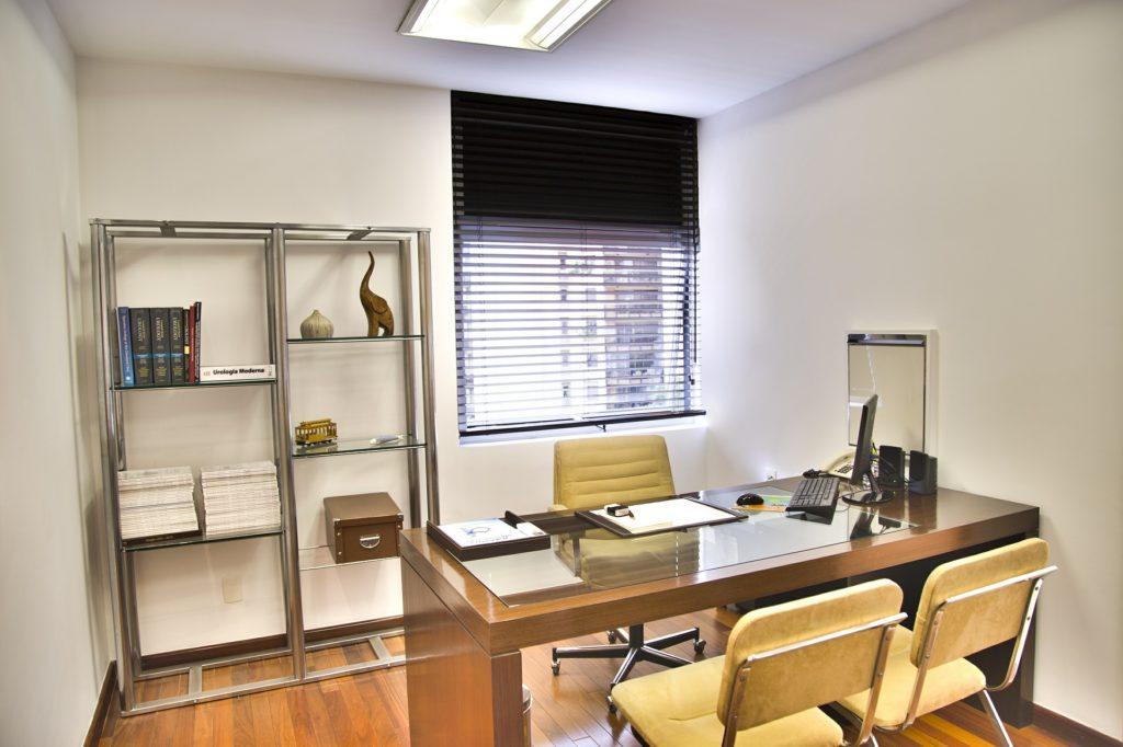 doctor-room